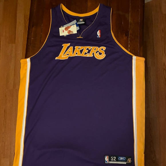 blank lakers jersey Off 52% - www.bashhguidelines.org